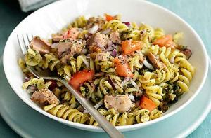 Tuna-Pasta-Salad-with-Walnut-Pesto-HERO-88a41cf3-4979-47d3-991a-a37ea780be51-0-472x310