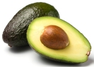 healthy-foods-avocado1