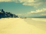 Mexico beach photo